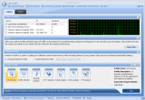 Colasoft Capsa Network Analyzer screenshot