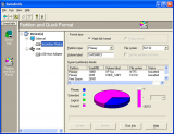 CompuApps SwissKnife Premium screenshot