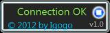 Connection Watcher screenshot