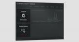 Connectivity Fixer PRO screenshot