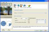 Contenta-Converter BASIC screenshot