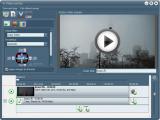 ConvertXtoVideo screenshot