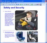 Cool PDF Reader screenshot