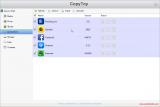 CopyToy screenshot