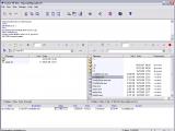 Core FTP Pro screenshot
