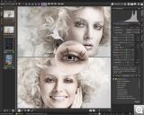 Corel AfterShot Pro screenshot