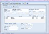Crave Invoice Enterprise screenshot