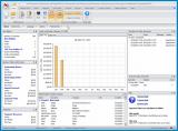 CRM-Express Professional screenshot