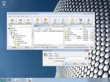CryptoExpert Professional screenshot