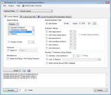 CryptoLicensing For ActiveX screenshot