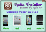 Cydia7 screenshot
