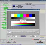 Cypheros TS-Doctor screenshot