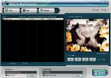 Daniusoft Video to iPod Converter screenshot