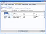 Data Dictionary Creator screenshot