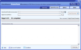 DataNumen PowerPoint Recovery screenshot