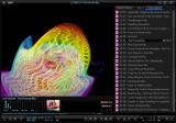 Daum PotPlayer screenshot