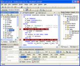 dbForge Studio for Oracle screenshot