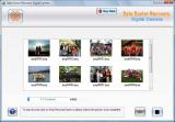 DDR - Digital Camera Recovery screenshot