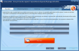 DefenseWall Personal Firewall screenshot