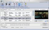 DeGo Free Video to Mobile Converter screenshot