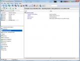 DEKSI Network Inventory screenshot