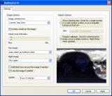 Desktop Earth screenshot