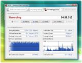 Desktop Video Recorder screenshot