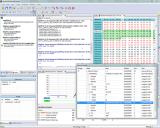 Device Monitoring Studio screenshot