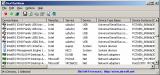 DevManView screenshot