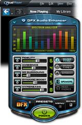 dfx plus free download for pc