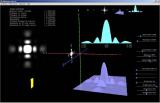 Diffraction Lab Basic screenshot