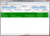 Directory Compare Portable screenshot