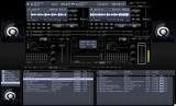 Disco XT DJ screenshot