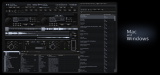 Disco XT screenshot