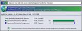 Diskeeper Professional screenshot