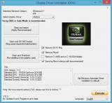 Display Driver Uninstaller screenshot
