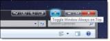 DisplayFusion Pro screenshot