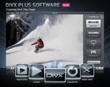 DivX Plus screenshot