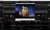 DJ Mixer Pro screenshot