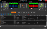 DJ Music Mixer screenshot