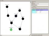 dlib C++ library full screenshot