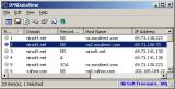 DNSDataView screenshot