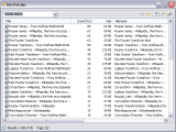 DocFetcher screenshot