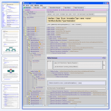 DocFlex/Javadoc screenshot