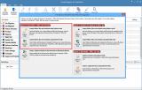 Dockit Migrator for SharePoint screenshot
