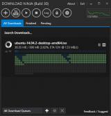 Download Ninja screenshot