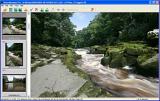 Downloader Pro screenshot
