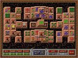 Dragons screenshot
