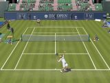 Dream Match Tennis screenshot