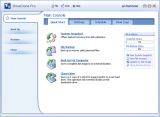 DriveClone Pro screenshot